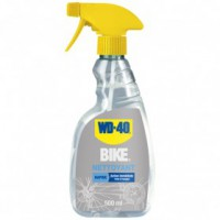 Nettoyant complet 500ml