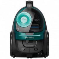 Aspirateur s-sac power pro active 76db