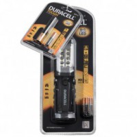 Torches pack nomade pro
