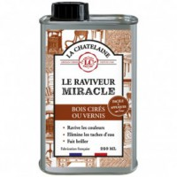Le raviveur miracle 250 ml