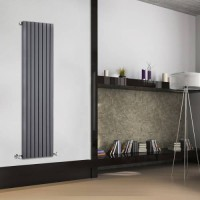 radiateur chauffage central. Black Bedroom Furniture Sets. Home Design Ideas