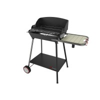 Barbecue vertical excel grill