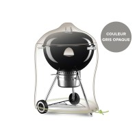 Housse barbecue luxe