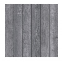 Carrelage country gris 50x50 ép.9 mm aspect imitation bois