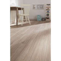 Sol stratifié actual chêne naturel botte de 2.22m²