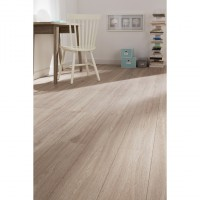 Plinthe 3 en 1 actual chêne naturel 15-58-80 x 12 x l.220