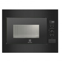 Micro-ondes encastrable blanc electrolux ems26004ow