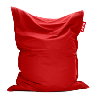 Pouf fatboy® original outdoor red 180 x 140 cm - fatboy