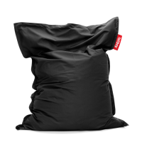 Pouf fatboy® original outdoor black 180 x 140 cm - fatboy