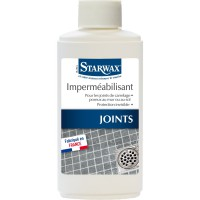 Protecteur joints starwax 0.2 l