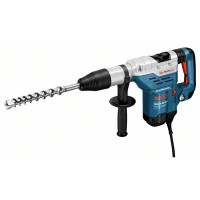 Perforateur sds max bosch gbh professional, 1150 w
