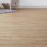 Lame pvc clipsable oak artens timeless