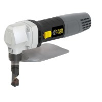 Outil multifonction far group 115080, 600 w