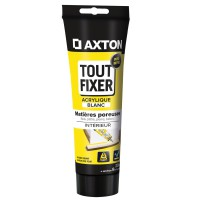 Colle mastic axton, 200 ml