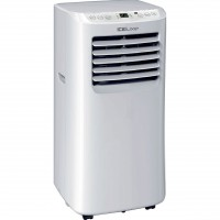 Climatiseur mobile iceluxe, 1500 w