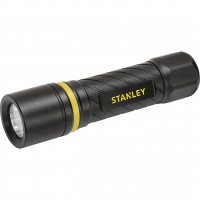 Lampe torche everyday-a, 100 lm stanley