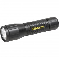 Lampe torche everyday-d, 100 lm stanley