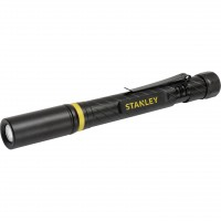Lampe torche everyday-a, 60 lm stanley