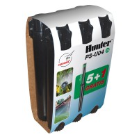 Kit diffuseur d'irrigation hunter 6760147b