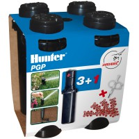 Kit diffuseur d'irrigation hunter 6760122a