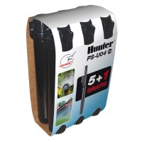 Kit diffuseur d'irrigation hunter 6760148j