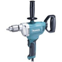 Perceuse à percussion filaire makita ds4011, 750 w