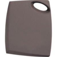 Badge taupe  diagral diag47acx