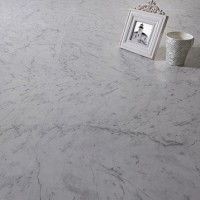 Dalle pvc adhésive marble styling aero