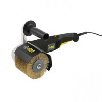 Ponceuse multifonction filaire, 1300 w