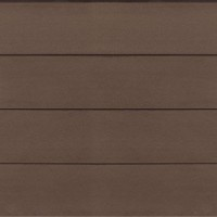 Clin xyltech compo choco 2.7m l=0.448m²