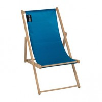 Chaise de plage chilienne - Chilienne leroy merlin ...