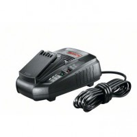 Chargeur bosch lithium-ion, 18 v