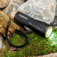 Tough mlt-2c lampe de poche led