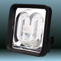 Lampe de chantier roger pratique