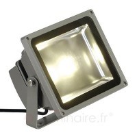 Projecteur d'ext. led outdoor beam 30 w balncfroid