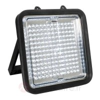 Lampe led pour chantier bas