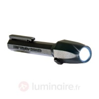 Lampe de poche led mitylite 1960 led flashlight