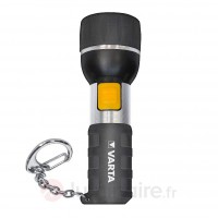 Lampe de poche mini daylight led