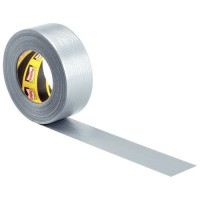 Adhesif multi usage duck power tape