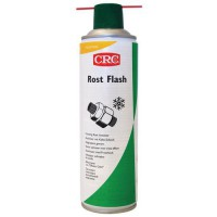 Dégrippant givrant rost flash - 500 ml