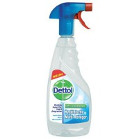 Nettoyant multi-usage dettol conten.:500 ml condit.:flacon