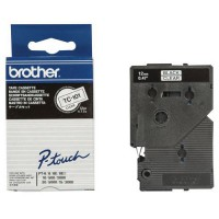 Ruban brother type:tc-101 l:77