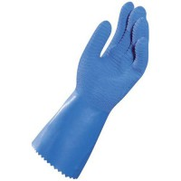 Gants de manutention harpon 326 t10