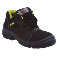 Chaussures bacou creek pointure 42,