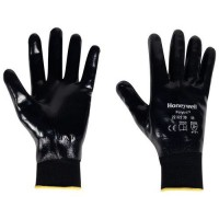 Gants de manutention polytril top taille 9