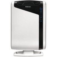 Purificateur d'air dx 95 612 x 394 x 194 noir et blanc,
