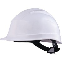 Casque de protection superquartz blanc