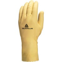 Gants de manutention latex chlorine 6/7