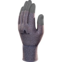 Gants de manutention antistatique