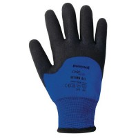 Gant anti-froid cold grip t10